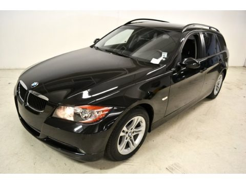 2008 bmw 3 series 328i wagon data info and specs. Black Bedroom Furniture Sets. Home Design Ideas