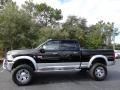 2012 Dodge Ram 2500 HD ST Regular Cab Utility Truck Wheel and Tire Photo