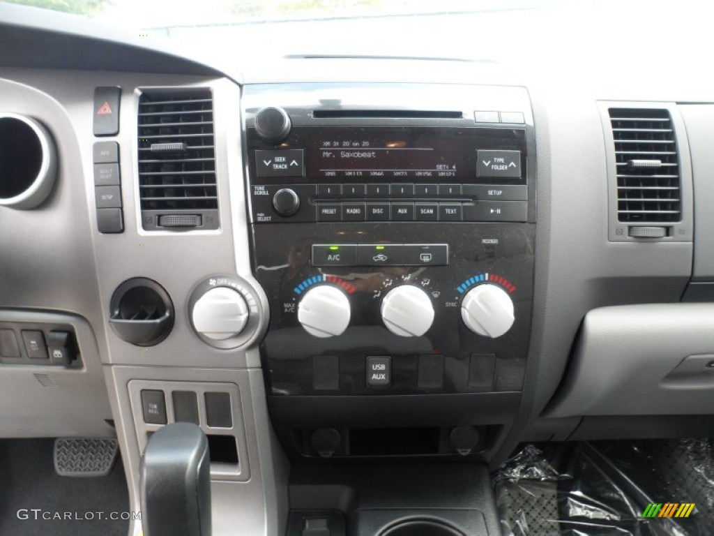 2012 Toyota Rav4 Stereo Wiring Diagram Not Lossing 2008 Engine Tundra Crewmax Fuse Box 1999