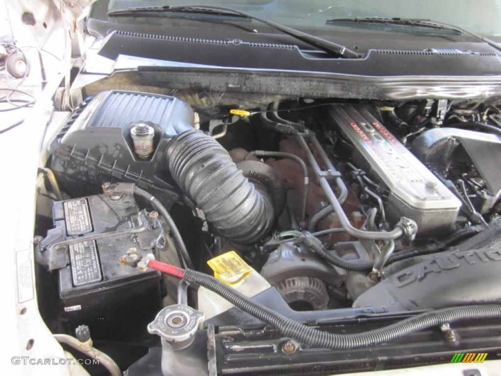 1997 Dodge Ram 3500 Laramie Regular Cab 4x4 Dually 5 9 Liter Ohv 12 Valve Cummins Turbo Diesel
