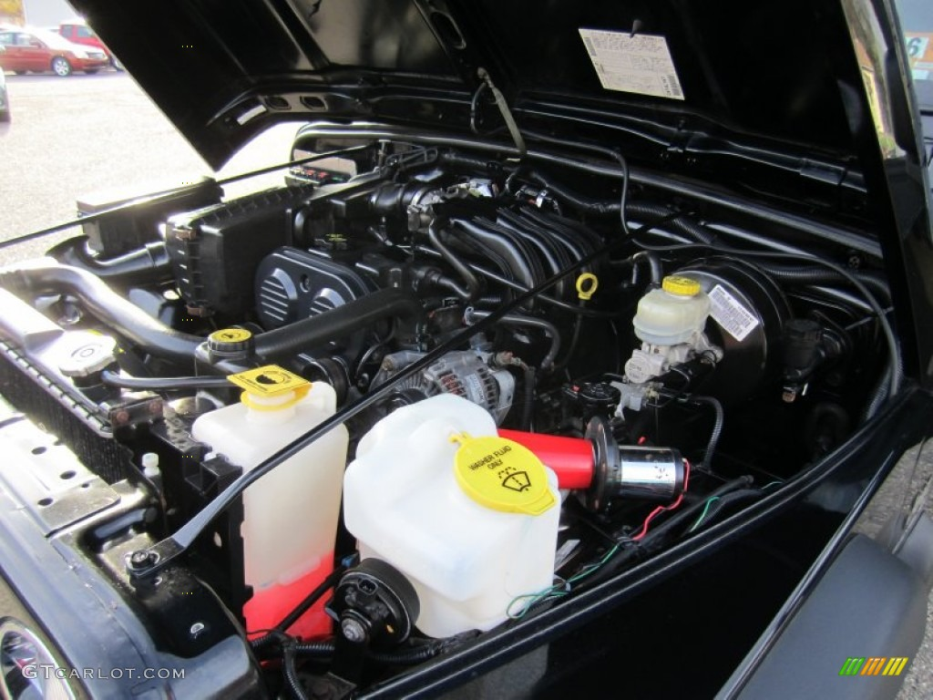 similiar jeep 2 4l engine keywords images attachment jeep wrangler 2005 tj 2 4l engine diagram get