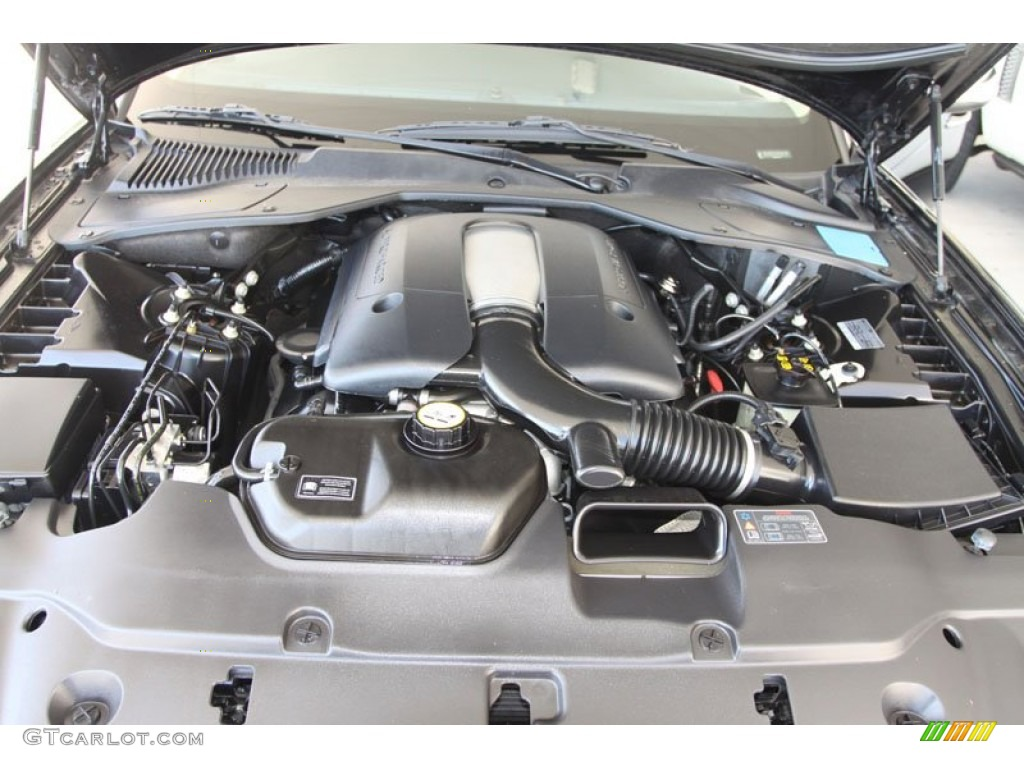 jaguar xj8 v8 engine  jaguar  free engine image for user