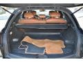 Brick/Black Trunk Photo for 2004 Infiniti FX #56046419