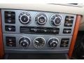 Ivory/Black Controls Photo for 2007 Land Rover Range Rover #56046860