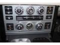 2007 Java Black Pearl Land Rover Range Rover Supercharged  photo #22