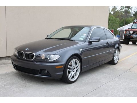 2005 bmw 3 series 330i coupe data info and specs. Black Bedroom Furniture Sets. Home Design Ideas