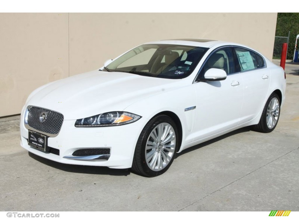 2012 polaris white jaguar xf portfolio 56013757 photo 11 car color galleries. Black Bedroom Furniture Sets. Home Design Ideas