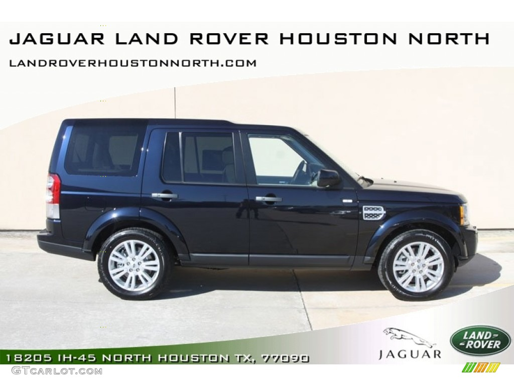 salvage flood hse auctions online title auction copart land houston discovery en tx rover ended carfinder landrover on lot auto damage vin