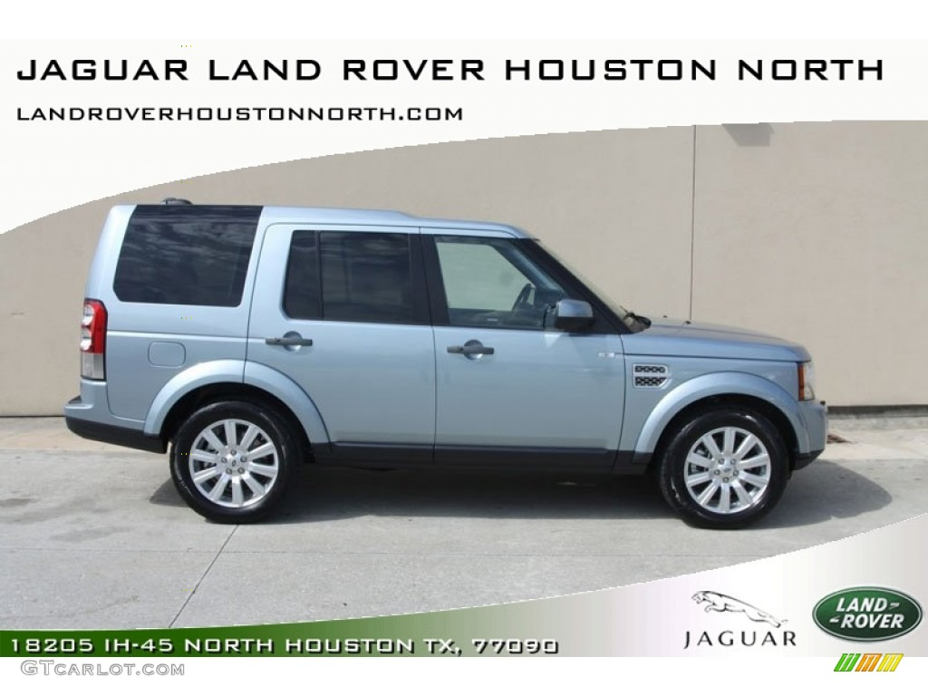 on rover used tx for landrover in suv houston sale land hse