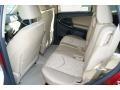 Sand Beige Interior Photo for 2011 Toyota RAV4 #56069591