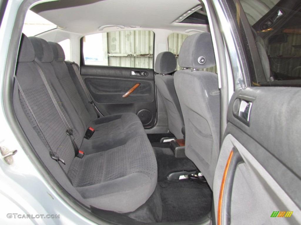 Black interior 2000 volkswagen passat gls v6 sedan photo 56072825 for Volkswagen passat 2000 interior