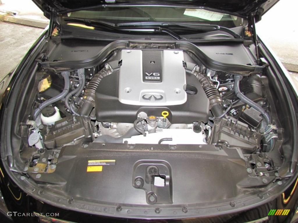 on 1989 Dodge Dakota Convertible Value