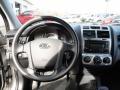 Satin Silver - Sportage LX V6 4WD Photo No. 15