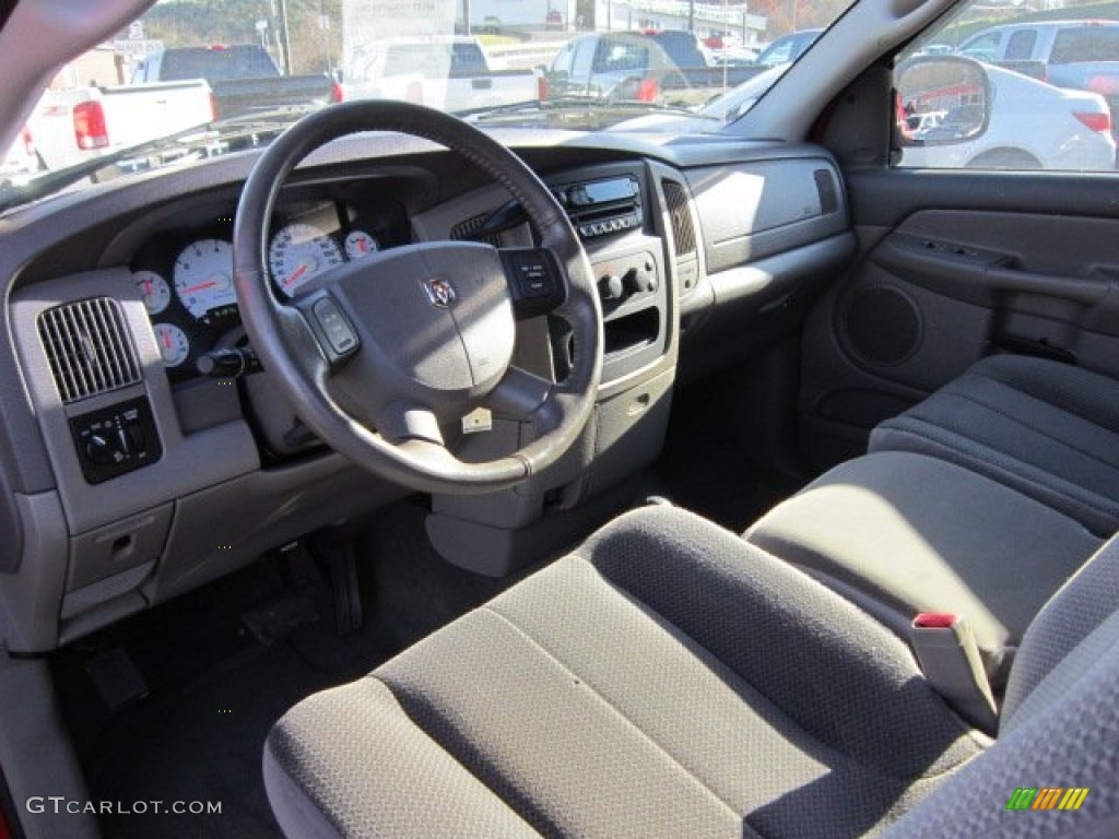 2002 dodge ram interior color taupe autos post. Black Bedroom Furniture Sets. Home Design Ideas