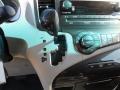 2012 Predawn Gray Mica Toyota Sienna SE  photo #34