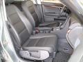 Black Interior Photo for 2008 Audi A4 #56097425