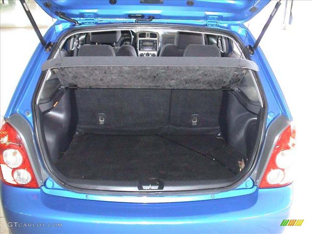 2003 mazda protege 5 wagon trunk photo 56102042 gtcarlot