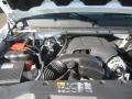 2012 White Diamond Tricoat Chevrolet Silverado 1500 LT Crew Cab  photo #22