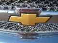 2012 White Diamond Tricoat Chevrolet Silverado 1500 LT Crew Cab  photo #24