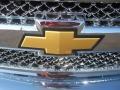 2012 Victory Red Chevrolet Silverado 1500 LS Regular Cab  photo #19