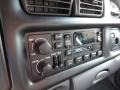 Gray Audio System Photo for 1998 Dodge Ram 1500 #56108696