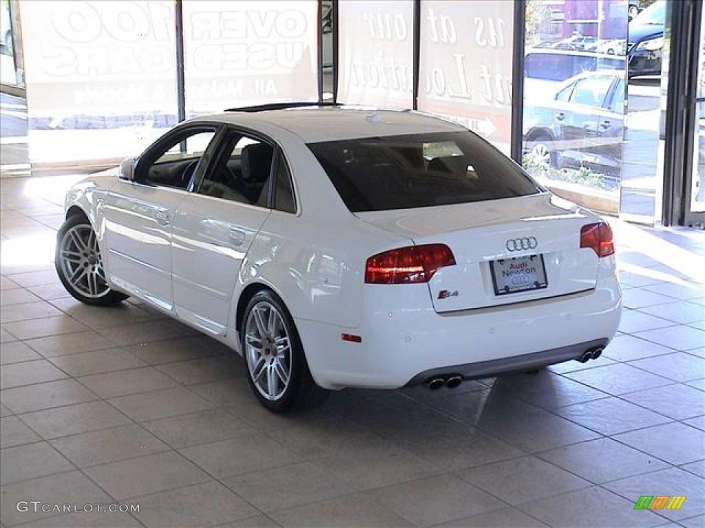 Kekurangan Audi S4 2008 Top Model Tahun Ini