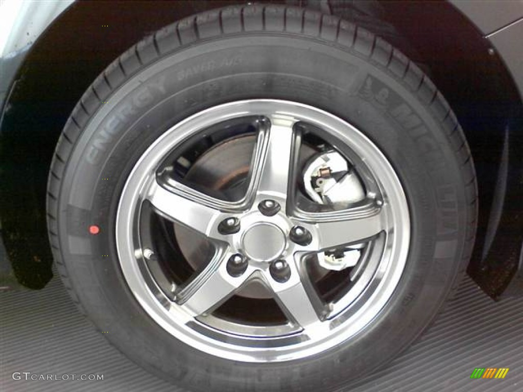 2012 Toyota Camry Le Custom Wheels Photos Gtcarlot Com
