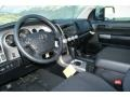 Black Interior Photo for 2012 Toyota Tundra #56146364