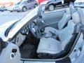 Frost Interior Photo for 2004 Nissan 350Z #56151989
