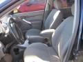Medium Graphite Interior Photo for 2003 Ford Focus #56164117