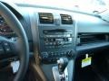 Black Controls Photo for 2011 Honda CR-V #56166684