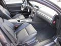 Onyx Interior Photo for 2009 Pontiac G8 #56170865