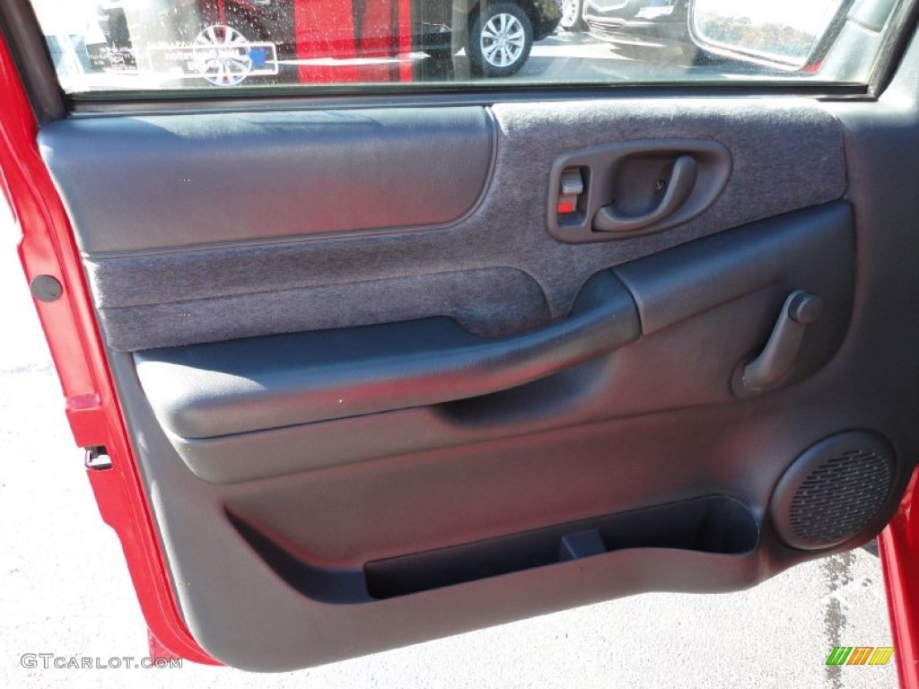 2015 sierra door autos post for 1995 toyota 4runner rear window problems