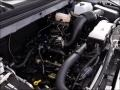 2011 MV-1 DX 4.6 Liter SOHC 16-Valve V8 Engine