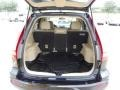 2010 Crystal Black Pearl Honda CR-V LX  photo #10
