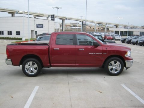 2012 dodge ram 1500 lone star crew cab data info and specs. Black Bedroom Furniture Sets. Home Design Ideas