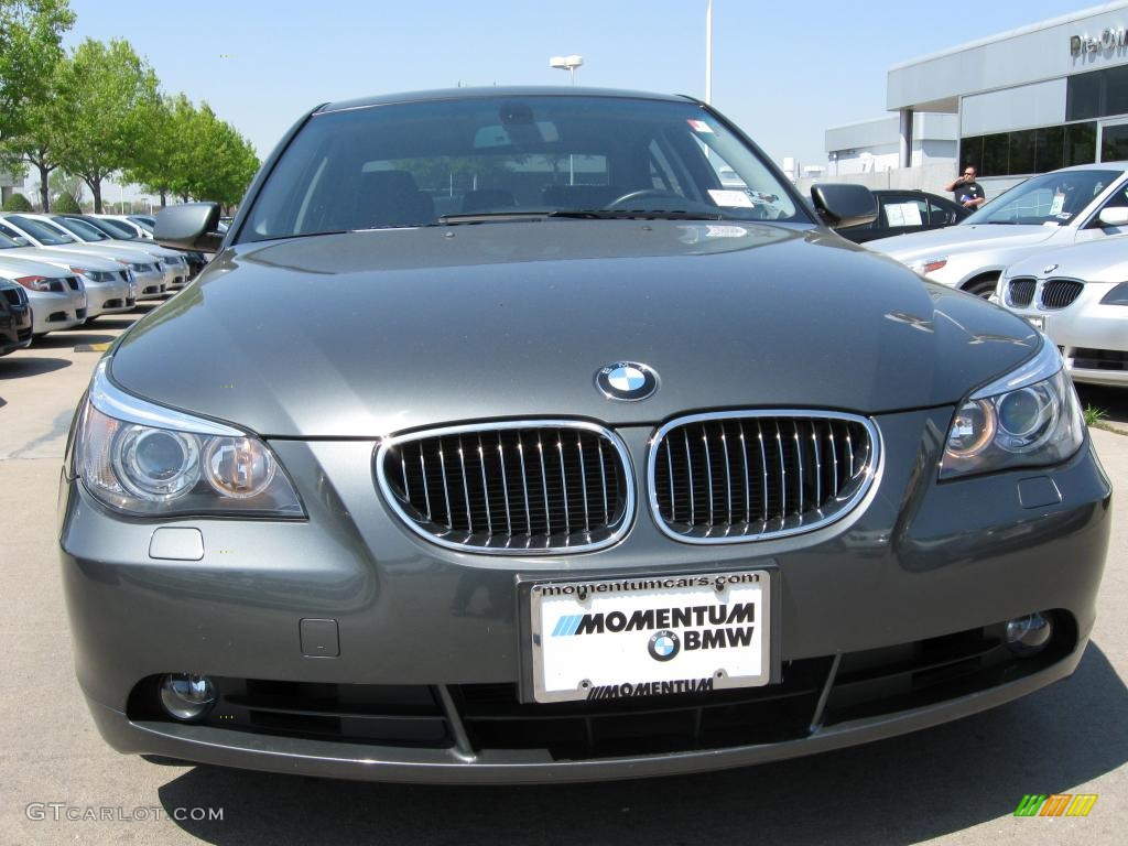 Anium Grey Metallic Series I Sedan Jpg 1024x768 Gray Color