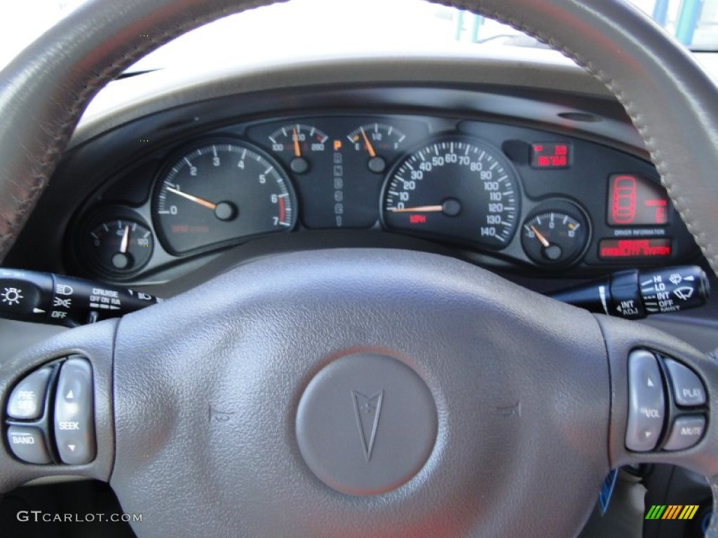 2001 bonneville sle interior with Steering Wheel on Engine 64684583 in addition Controls 45958061 besides 2003 Pontiac Bonneville Pictures C3289 also 1998 Pontiac Bonneville Pictures C3321 pi35935032 also 2002 Pontiac Bonneville Pictures C3296 pi36105904.