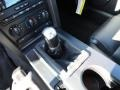 5 Speed Manual 2006 Ford Mustang GT Premium Coupe Transmission