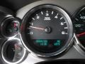 2012 Blue Granite Metallic Chevrolet Silverado 1500 LT Extended Cab  photo #12