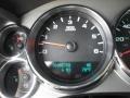 2012 Blue Granite Metallic Chevrolet Silverado 1500 LT Crew Cab  photo #12