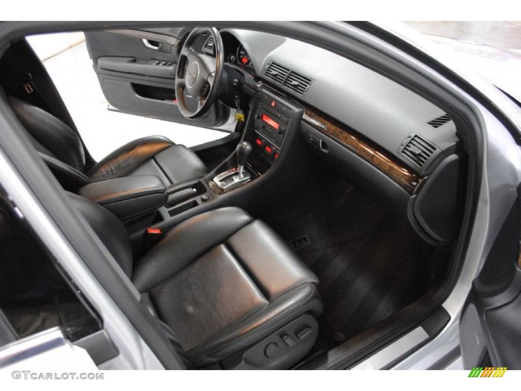 Image Result For Audi A Interior Sedan