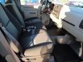 2012 Silver Ice Metallic Chevrolet Silverado 1500 Work Truck Extended Cab  photo #16