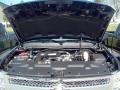 2012 Imperial Blue Metallic Chevrolet Silverado 1500 LS Regular Cab 4x4  photo #14