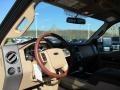 2012 Black Ford F250 Super Duty King Ranch Crew Cab 4x4  photo #17