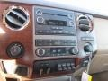 2012 Black Ford F250 Super Duty King Ranch Crew Cab 4x4  photo #19