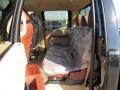 2012 Black Ford F250 Super Duty King Ranch Crew Cab 4x4  photo #23