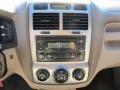 Smokey Brown - Sportage LX V6 4WD Photo No. 13