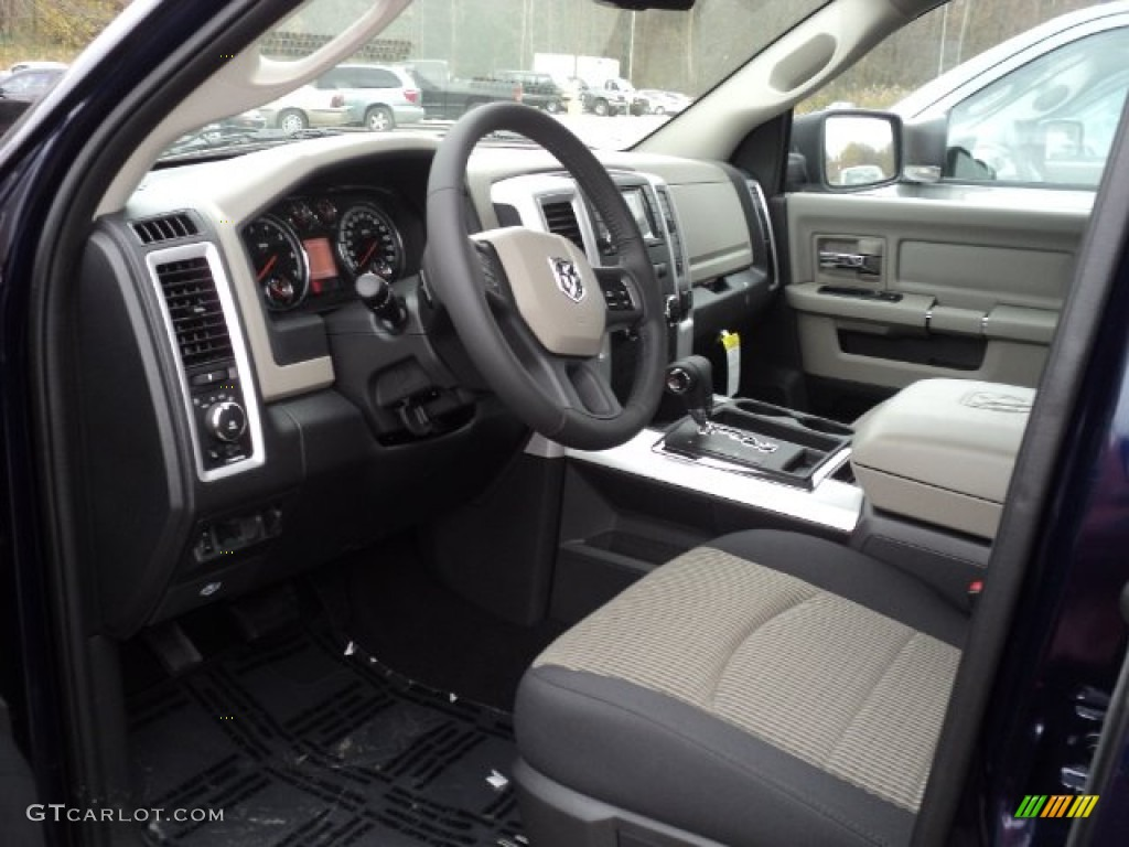 dodge ram big autos weblog. Black Bedroom Furniture Sets. Home Design Ideas