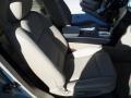 2006 Windveil Blue Metallic Ford Mustang V6 Premium Coupe  photo #23